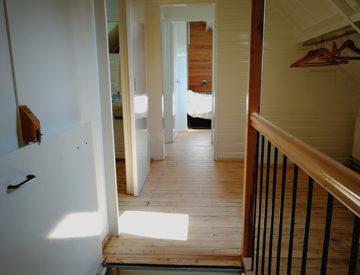 1e-verdieping-huis-6 Gaastmeer