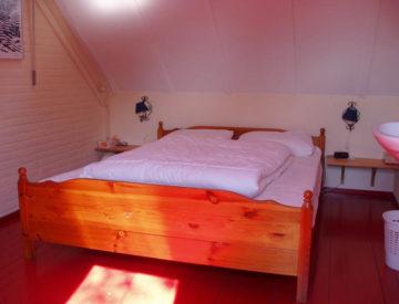 Huis 5 grote slaapkamer