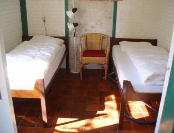 Huis 5 slaapkamer 4