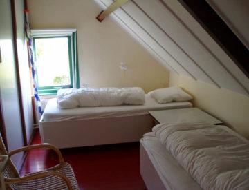 Huis 5 slaapkamer 1