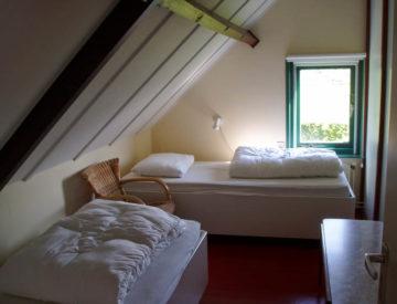 Huis 5 slaapkamer 2