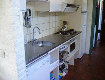 Keuken huis 5
