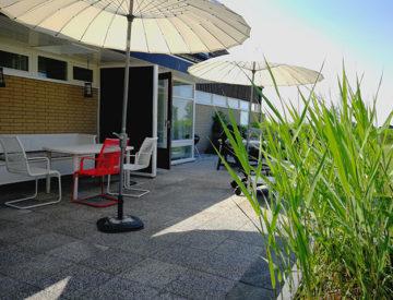 Terras-vakantiehuis-6-gaastmeer