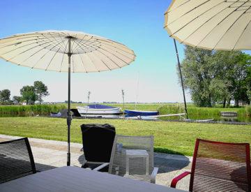 Uitzicht-vakantiehuis-6-Gaastmeer