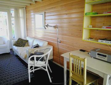 Vakantiehuis-6-woonkamer-Gaastmeer