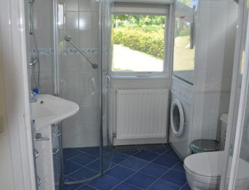 Badkamer huis 12