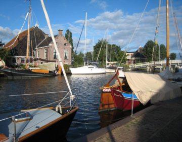 haven gaastmeer