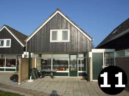 Huis 11