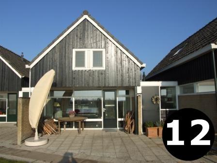 Huis 12