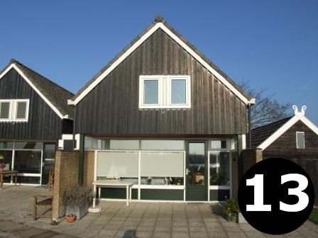 Huis 13