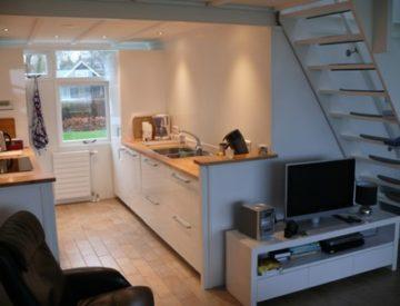 keuken rechts n10