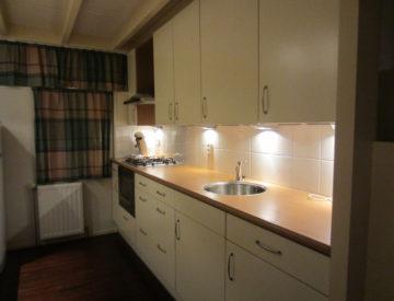 keuken 11
