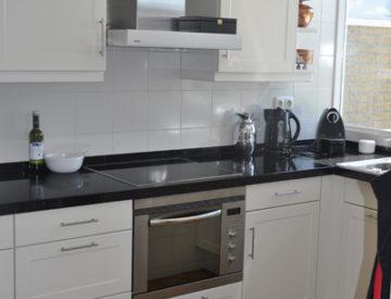 Keuken huis 12