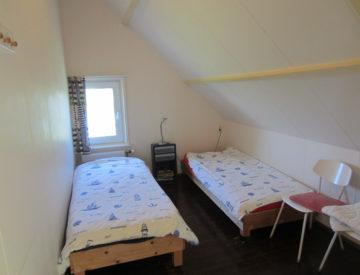 slaapkamer huis11