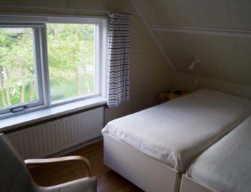 slaapkamer9