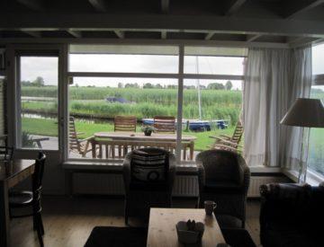 uitzicht huis 8